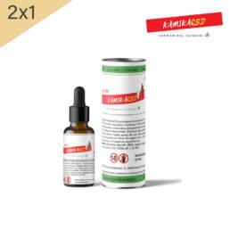 kamikacbd-eliquid-5%-cannabis